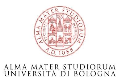 Logo Alma-Mater