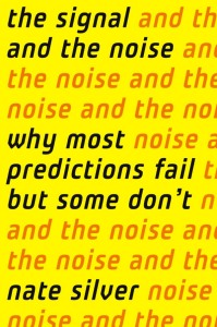 The-Signal-and-the-Noise-Why-So-Many-Predictions-Fail-but-Some-Dont-4356
